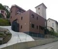 CASTEL SAN PIETRO - Appartamento di 3.5 locali